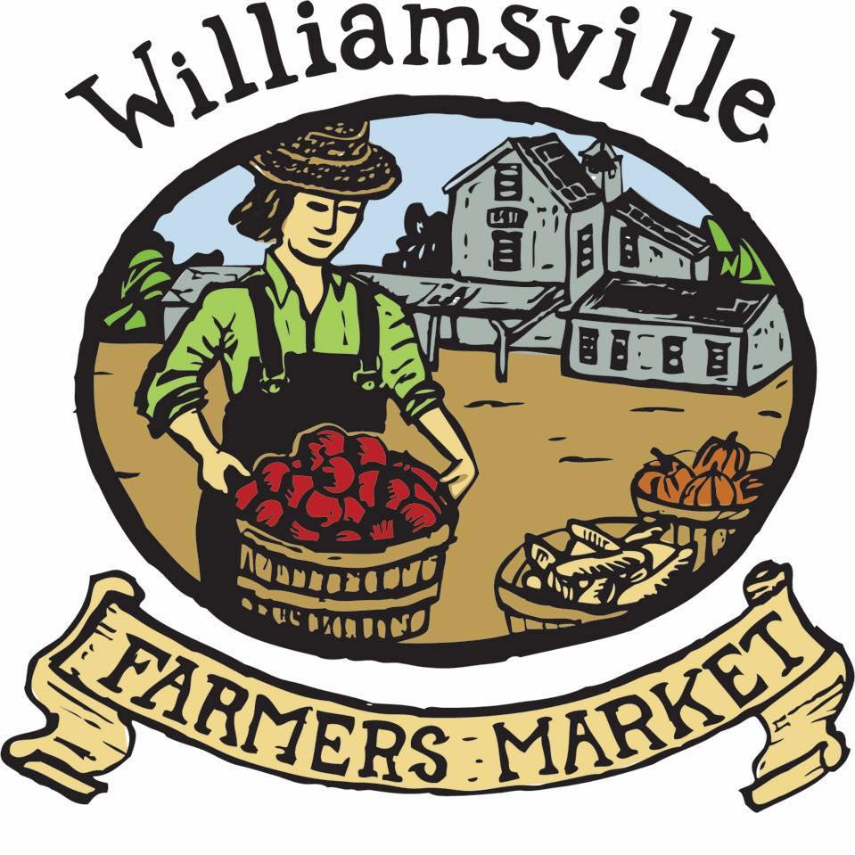 Williamsville Farmers Market